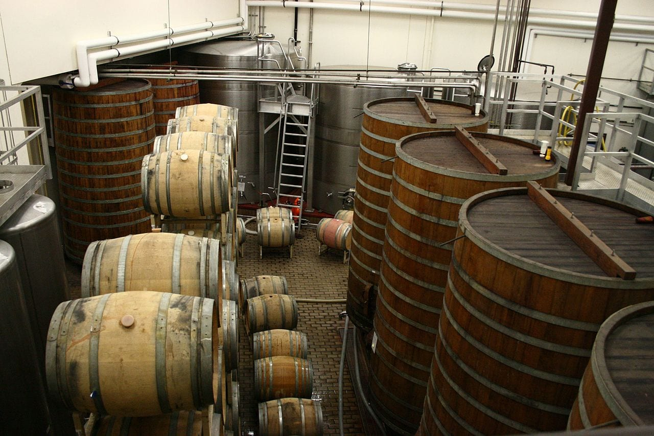 Real Reviews and Testimonials - Long Island Brewery Tours