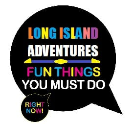 Long Island Adventures - Fun Things to Do in Long Island NY