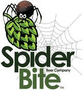 Spiderbite Brewing Company Beer Tours with Long Island Brewery Tours