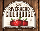 Riverhead Cider House Beer Tours with Long Island Brewery Tours