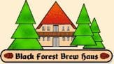 Black Forest Brewing Beer Tours with Long Island Brewery Tours
