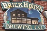 Brick House Brewery Beer Tours with Long Island Brewery Tours